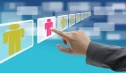 Die HR-Technologietrends für 2014 - SAP.info | HR der Zukunft | Scoop.it