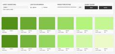 Web Design & Development News: Collective #57 | Codrops | Axxcom | Scoop.it