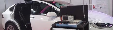 Vers le garage numérique collaboratif ? | Mobilité (Assurance-Assistance) | Scoop.it