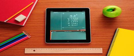 La fisonomía de la educación moderna: el papel de la tecnología | Educación a Distancia (EaD) | Scoop.it