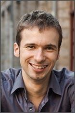 Interview de Tim Ferriss : la vérité sur La semaine de 4 heures | bloggin' | Scoop.it