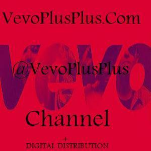 Vevo+Plus | Metal 2 Music Records | Scoop.it