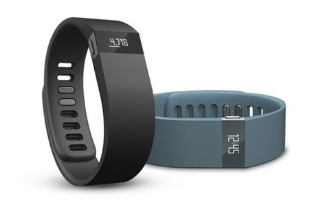 Death of Fitness Bands Imminent, Predicts Virgin Active CIO | Wearable Tech and the Internet of Things (Iot) | Scoop.it