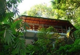 Homes Properties In Quepos by Queposrealty.com | Quepos Realty | Scoop.it