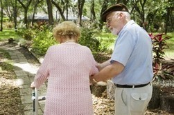 Exercise may help slow Alzheimer's-related loss of physical abilities | Alzheimer's Mashup | Scoop.it