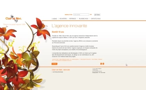 Best SEM #WebAuditor.Eu bitly.com/1KJ9WDj #ЄвропейськаТопSEO #शीर्षयूरोपSEO #עֵצָהSEM #TopΕυρώπηSEO #بالاد | SEO Europe | Scoop.it