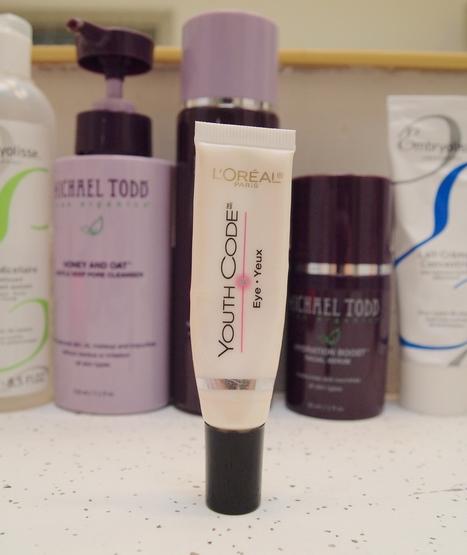Night Time Skin Care Fall/Winter   Skin Care   Scoop.it