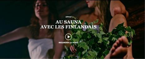 Le Nord en mode séduction - Veilletourisme.ca | Médias sociaux et tourisme | Scoop.it