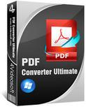 4Videosoft PDF Converter Ultimate Promo Codes & Coupons - 4Videosoft Coupon Codes | Best Software Promo Codes | Scoop.it