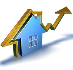 Financiación alternativa, la vuelta de la banca tradicional y la eficiencia energética, protagonistas del nuevo sector inmobiliario | Observatorio Inmobiliario y de la Construcción | administración | Scoop.it