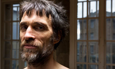 The Naked Rambler: the man prepared to go to prison for nudity | Ethics in a Complex World | Scoop.it