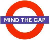 Mind the Gap | Able People Development ~ Inspiring Leaders | If you lead them, they will follow! | Scoop.it