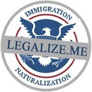 US Immigration Lawyer California | Legalize Me - US Immigration Lawyer | Scoop.it