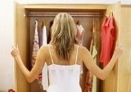 Mettre ses fesses en valeur - Belles fesses: Comment avoir de belles fesses? | Création | Scoop.it