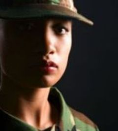 Past Physical, Sexual Attack Ups Risk of Military Suicide | Psych ... | Manipulating Pain | Scoop.it