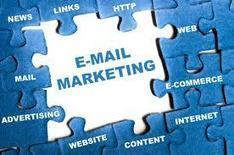 Attorneys Benefit by Tracking Responses with Email Marketing ... | legal marketing | Scoop.it