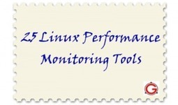 Top 25 Best Linux Performance Monitoring and Debugging Tools | TIPS LINUX | Scoop.it