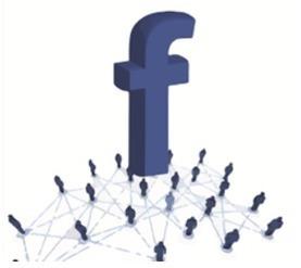 Facebook : une expérience scientifique menée sur 700 000 cobayes humains | Cyber warfare | Scoop.it