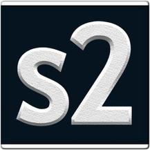 s2Member®   A powerful (free) membership plugin for WordPress®   wordpress   Scoop.it