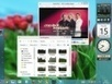 How to make Windows 8 look like Windows 7 | pdxtech-info | Scoop.it