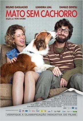 Bir Sen, Bir Ben, Bir de Köpek | Dizifilmizle.us | Scoop.it