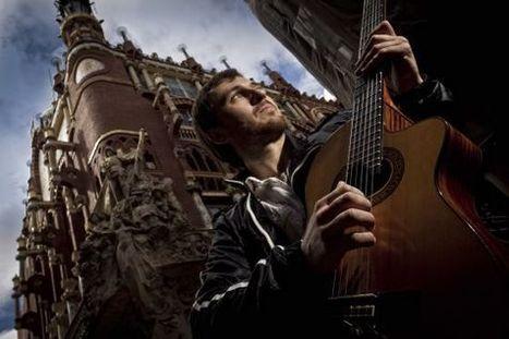 Arbúcies, bressol del pop català | popArb 2014 | Scoop.it