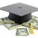 Officina da Mente » Quer ganhar mais? Faça uma faculdade! | Aprendizagem e técnicas de estudo | Scoop.it