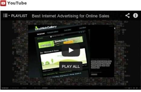 Best On-line Advertising | Best Online Marketing | Best Search Marketing | Scoop.it