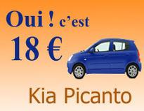 Bonjourcar - location de Voiture Agadir | Location Voiture Agadir | Scoop.it