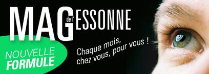 Le Magazine de l'Essonne : Restons en contact - Conseil général de l'Essonne - CG91 | Atelier communiquer auprès des médias locaux, Journée du Furet | Scoop.it