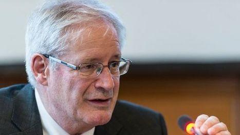 interview 22 mn - #JeanZermatten, ex-président du comité des #DroitsDelEnfant de l' #ONU - #australie #israel | Infos en français | Scoop.it