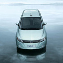 BYD Supplies Twenty E6 Electric Sedans For London's First Zero-Emissions Electric Chauffeur Fleet   Sustain Our Earth   Scoop.it