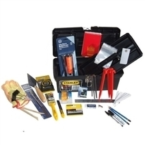Archaeologists Toolbox | Archaeology Tools | Scoop.it