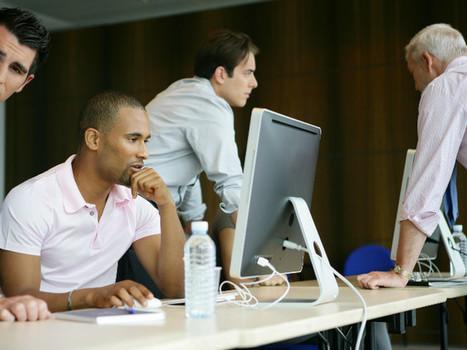 Conseils pratiques pour rédiger son CV | Recrutement et RH 2.0 l'Information | Scoop.it