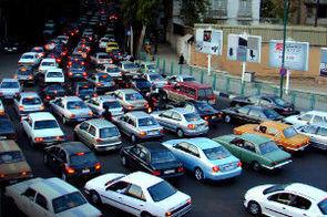 La voiture de demain sera toujours... thermique - Automobile | Notre planète | Scoop.it
