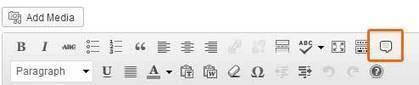 Como permitem que os usuários compartilhe citações de seus artigos WordPress   GuiaDoDinheiroOnline   Scoop.it