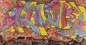 Allemagne: La première Biennale d'art urbain | allemagne musique | Scoop.it