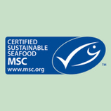 Shopping: Sustainable seafood product finder — MSC | Keeping the environment in our awareness | Scoop.it
