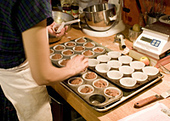 Research investigating domestic kitchen practices published | Best Kitchen Equipments | Scoop.it