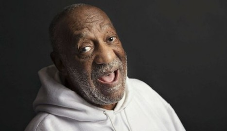 Actor/Comedian Patton Oswalt On Bill Cosby: 'Comedians Have Known For A Long F**king Time' | Actu | Scoop.it