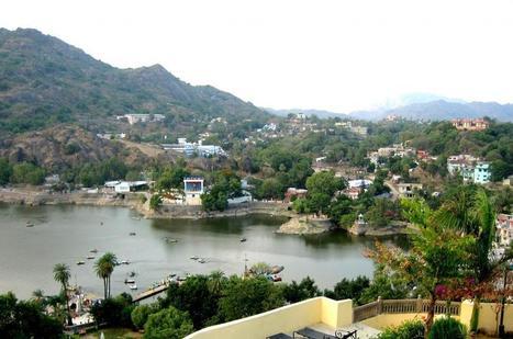 Coisas divertidas para fazer em Rajastão | viagem para india | Scoop.it
