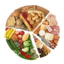 Pourquoi vous devez stoppez le calcul des calories par jour si vous souhaitez maigrir? - Scienceosport | YourCoach | Scoop.it