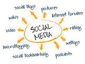 150 réseaux sociaux incontournables pour un Community Manager - Pascal Faucompré | Medias Sociaux : Analyses et comportements | Scoop.it