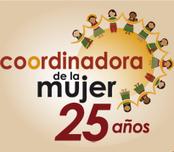 Consultoría de Evaluación de medio término del programa: Mujeres bolivianas en el proceso de cambio   Genera Igualdad   Scoop.it