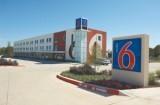 Motel 6 Uses Ecova Energy Dashboard | Energy Efficiency in Industry | Scoop.it