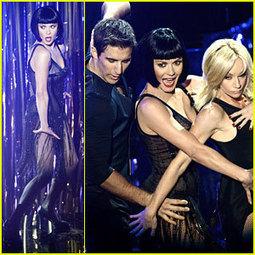 Catherine Zeta-Jones: 'All That Jazz' at Oscars 2013 (Video)   2013 ...   music in the 1930   Scoop.it