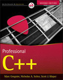 Constructors in C++11 - C++ tutorial - developer Fusion | .NET coding | Scoop.it