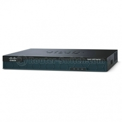 Cisco Router, Cisco Switch, New Used Cisco Prices Comparison | router-switch | Scoop.it