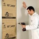 Isoler des murs par l'intérieur   Maisonbrico.com   Conseils Bricolages   Scoop.it