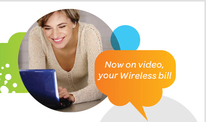 AT&T Video Bill Epic Failure | Marketing Revolution | Scoop.it